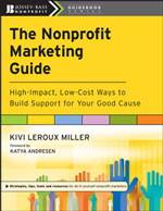 Nonprofit Marketing