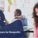 Learn about how Google Grant agencies can help your nonprofit.