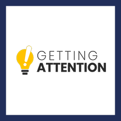 Check out Getting Attention, a nonprofit marketing consultant.