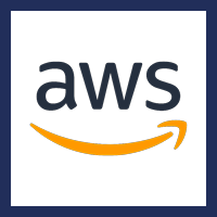 Check out the Amazon Web Services, a marketing grant awarder for nonprofits.