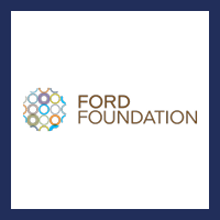 Check out the Ford foundation, a marketing grant awarder for nonprofits.