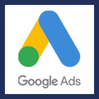 Check out Google Ad Grant, a marketing grant for nonprofits.