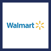 Check out the Walmart foundation, a marketing grant awarder for nonprofits.