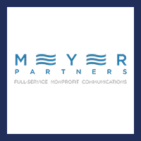 Check out Meyer Partners, a nonprofit marketing consultant.