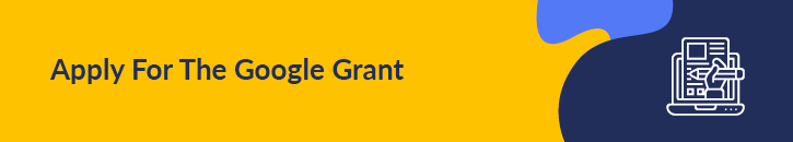 How can nonprofit storytelling work with the Google Ad Grant?